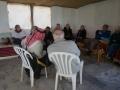 Field trips (13.12.2014, Wadi an-Na'am)