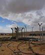 Even the dead face eviction at Al-Arakib
