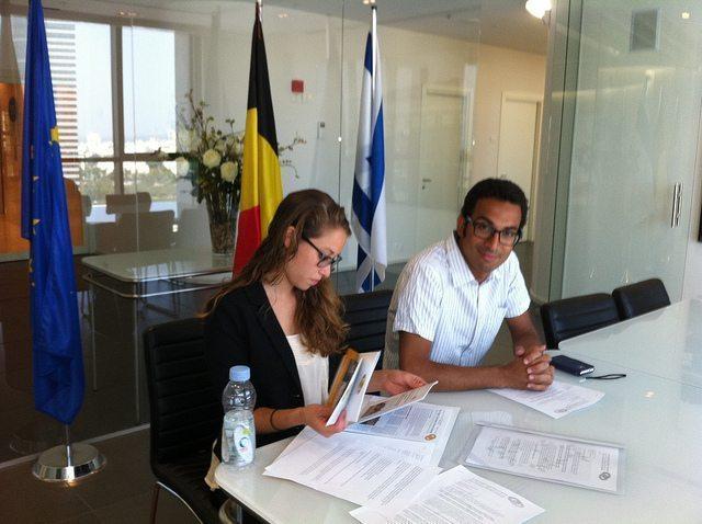 Belgian_embassy