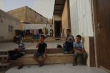 Umm al-Hiran