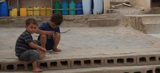umm_al_hiran_kids