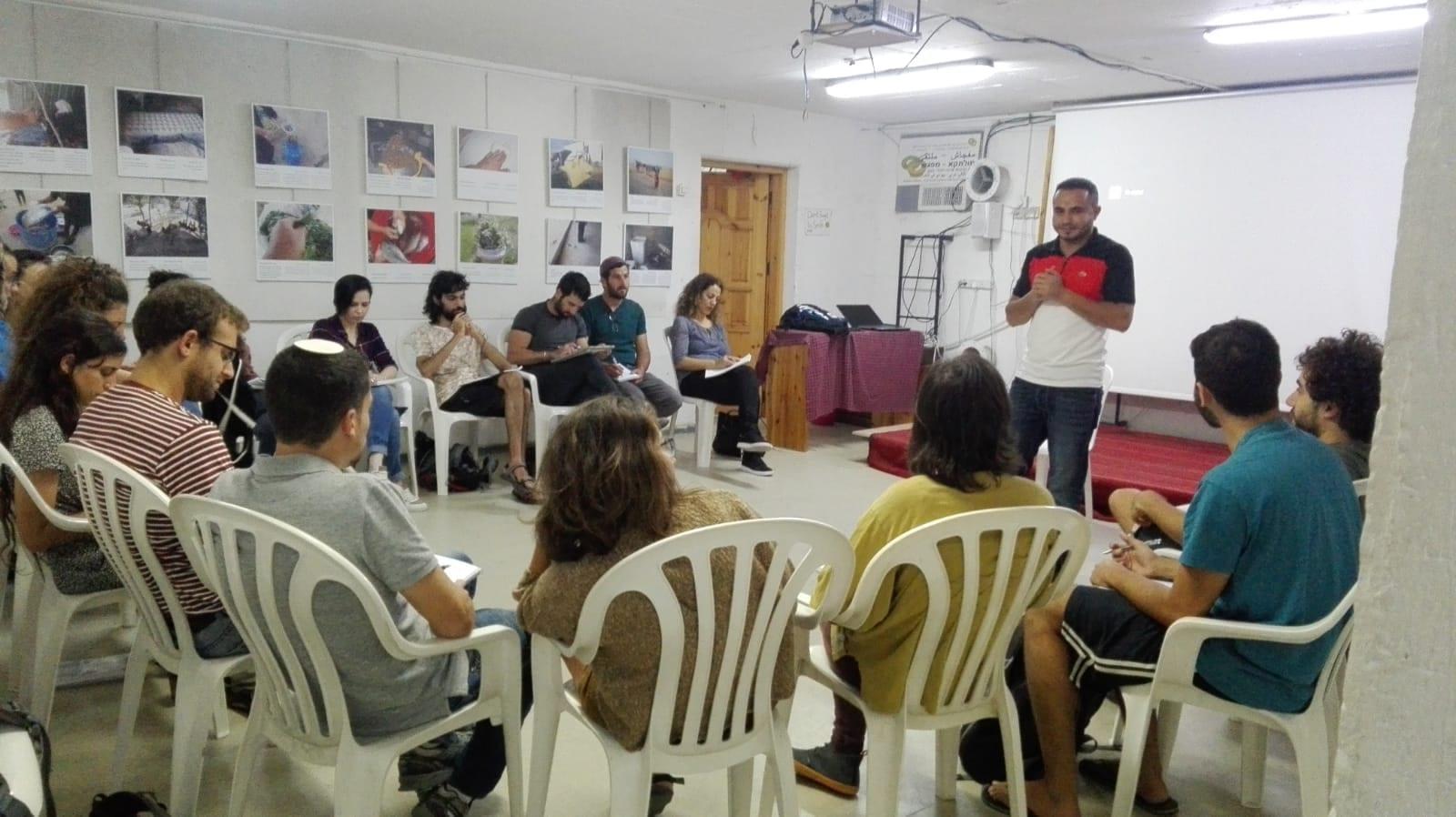 פתיחת-קורס-ערבית-נובמבר-2019-צילום-מאיה