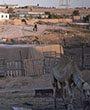הריסות בתים ומבנים ואי שוויון ביישובים הערבים בדואים בנגב