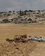 UN body to Israel: Address key issues regarding Bedouin citizens, discrimination against non-Jews