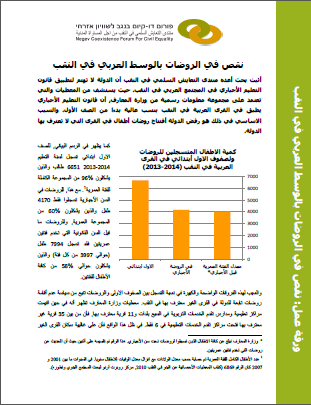 pp_kg_arabic