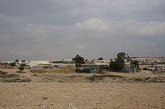 wadi an-naam